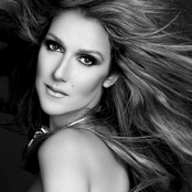 Céline Dion - All by Myself Songtext, Übersetzungen und Videos auf Songtexte.com