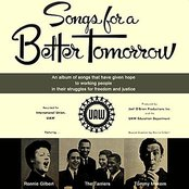 Songs For A Better Tomorrow