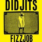 Hey Judester / Fizzjob