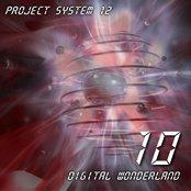 Digital Wonderland 10