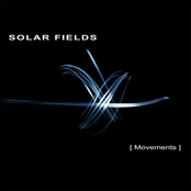 album Movements by Solar Fields