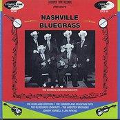 Nashville Bluegrass