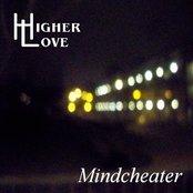 Mindcheater EP