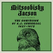 The Confusion of A.J. Schicksal 1927-1973 (CD Version)