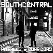 Pitfalls & Corridors