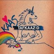 T.A.F.K.A.A.Z. :D