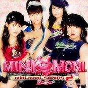 ミニモニ。ソングス2