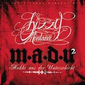 M.A.D.U. II (Mukke aus der Unterschicht)