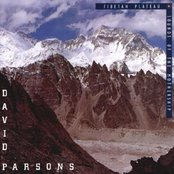Tibetan Plateau / Sounds of the Mothership