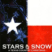 Stars & Snow : A Texas Country Christmas