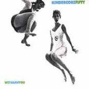 Kindercore Fifty CD 1
