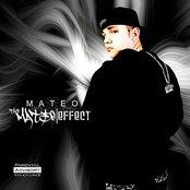 Mateo Effect