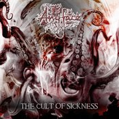 The Cult of Sickness