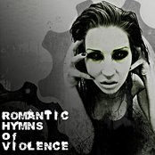 Romantic Hymns of Violence