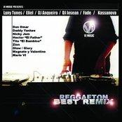 Reggaeton Best Remix