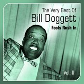 Fools Rush In (The Very Best Of, Vol. 2)
