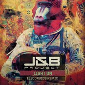 Light On (Elecdruids Remix)