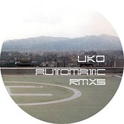 Automatic Remixes