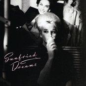 Sunfried Dreams