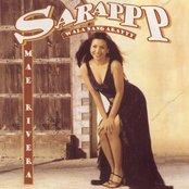 Sarappp