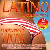 Latino Summer 2011 Greatest Hits (Bachata, Reggaeton, Merengue, Kuduro, Zumba)