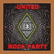 United - Rock Party 3