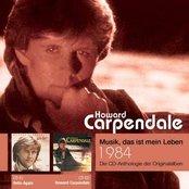 Anthologie Vol. 9: Hello Again/Howard Carpendale