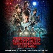 Stranger Things OST (Vol. 1)