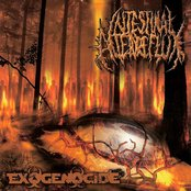 Exogenocide