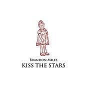 Kiss the Stars