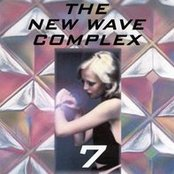 New Wave Complex 7