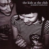 The Kids at the Club: An Indiepop Compilation