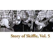Story of Skiffle, Vol. 5
