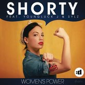 Women's Power (feat. Youngluck J & Sylz)