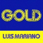 Gold: Luis Mariano
