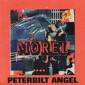 Peterbilt Angel