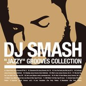 Jazzy Grooves Collection