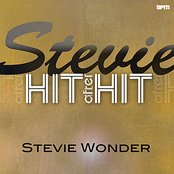 Stevie - Hit After Hit