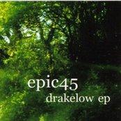 Drakelow ep