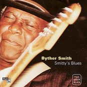 Smitty's Blues