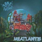 Meatlantis