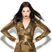 Jessie J setlists