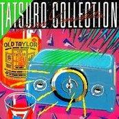 TATSURO COLLECTION