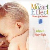 Music for Babies, Volume 2: Nighty Night
