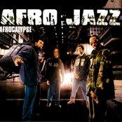 Afrocalypse
