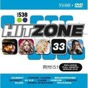 Hitzone 33