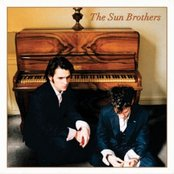 The Sun Brothers