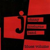 Blues Volume
