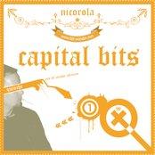 Capital Bits