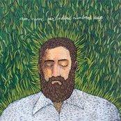 2005-06-11: Bonnaroo Festival, TN, USA (disc 2)